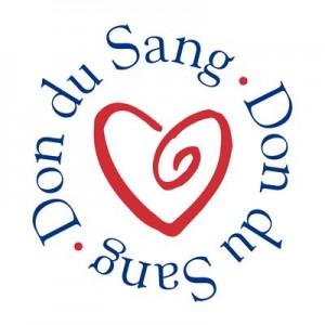 don_sang Velaux