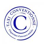 velaux-taxi-conventionne